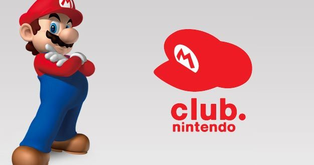Le Club Nintendo ouvert à tous les éditeurs ?