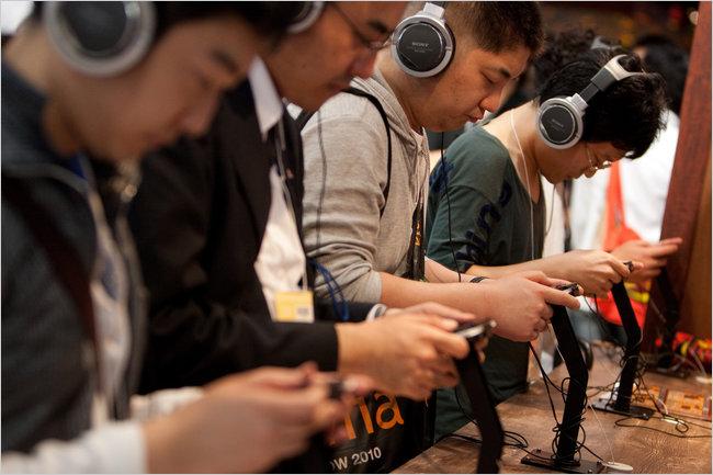 Japon : Les éditeurs de jeux aident leur pays
