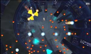 Dream-Trigger-3D-Colony-