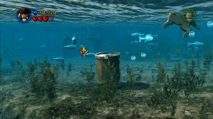 lego-pirates-des-caraibes-le-jeu-video-xbox-360-13-copie-3
