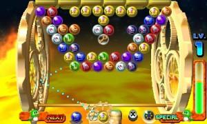 puzzle-bobble-universe-nintendo-3ds-1303400175-050