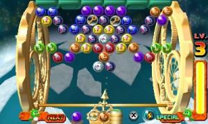 puzzle-bobble-universe-nintendo-3ds-1303400175-107