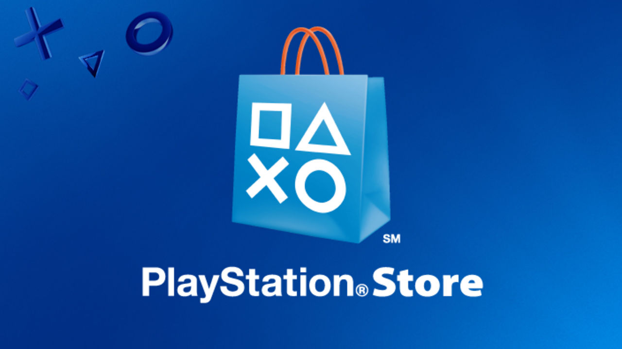 Sony : L'offre Welcome Back est arrivée sur le Store