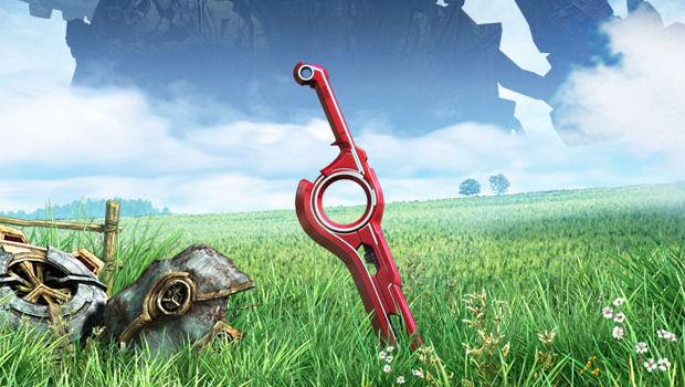 Wii : Une date et un bundle pour Xenoblade Chronicles