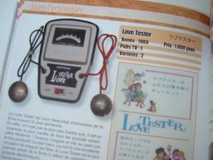 L'Histoire de Nintendo - Volume 1