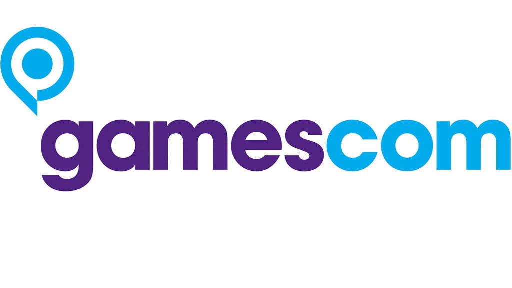 GamesCom : Quelques trailers pour la route