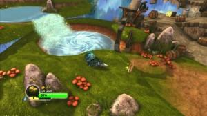 skylanders-spyro-s-adventure-playstation-3-ps3-131-copie-1