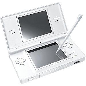 La DS lite à 99 dollars aux US
