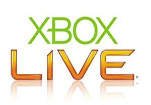 Xbox Live : Du Gold pour tout le monde !
