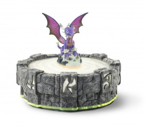 skylanders_giants_cynder