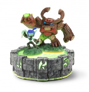 skylanders_giants_tree_rex_and_stealth_elf
