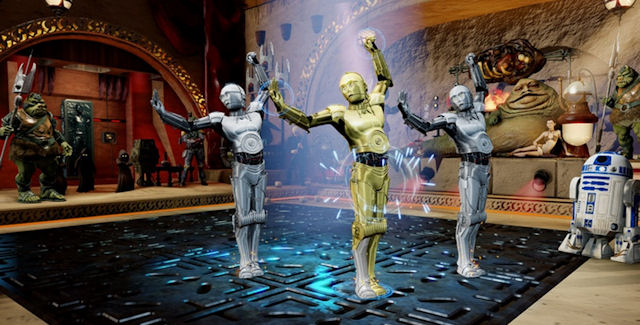 kinect-star-wars-achievements-for-dancing-screenshot