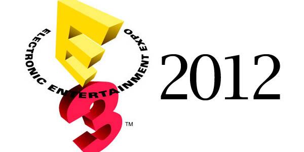 L'E3 2012 c'est pour bientôt !
