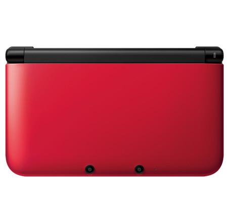 3DS XL : La nouvelle orientation de Nintendo ?