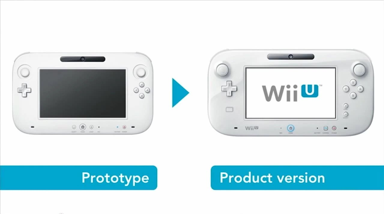 Wii U : Une présentation laborieuse ?