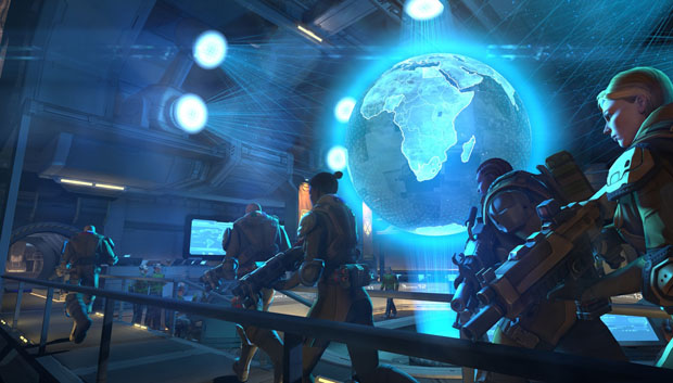 xcom-enemy-unknown-screenshot-2