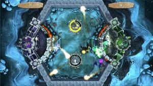 Warlords Screenshot Xbox 360 Playstation 3