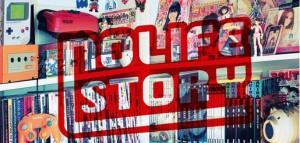 Nolife Story livre