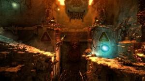Trine 2 Director's Cut screenshot