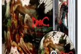 Devil May Cry collector Pix'n Love