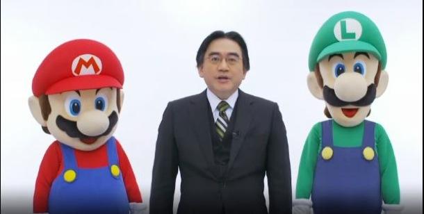 3DS : Nintendo casse les prix!