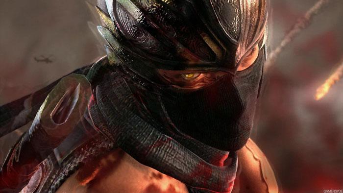 Test – Ninja Gaïden Razor's Edge