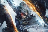 Metal-Gear-Rising-Revengeance-Gets-Impressive-Cover-Artwork