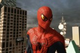 amazing-spider-man-game-apr-2
