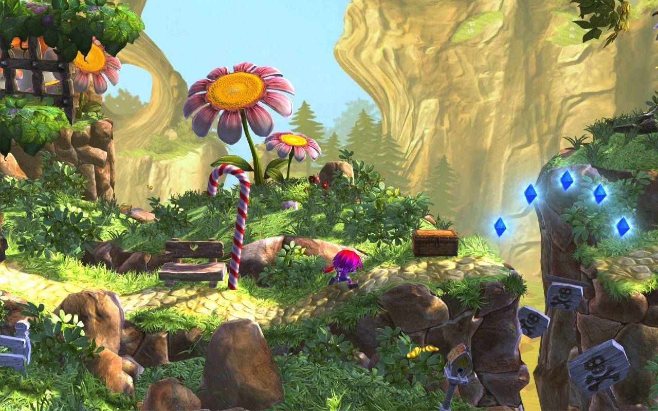 Xbox Live Arcade : mise à jour de la semaine