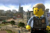 lego city undercover screen 1