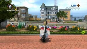 lego-city-undercover-wii-u-wiiu-1354788072-025