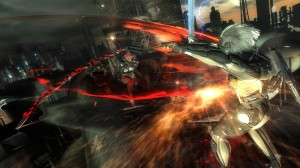 metal-gear-rising-revengeance-xbox-360-1353575088-098