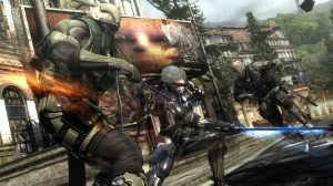 metal-gear-rising-revengeance-xbox-360-1353575088-101