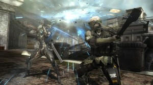 metal-gear-rising-revengeance-xbox-360-1353575088-112