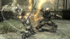 metal-gear-rising-revengeance-xbox-360-1354910246-124