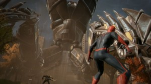 the-amazing-spider-man-wii-u-wiiu-1362670607-042