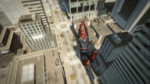 the-amazing-spider-man-wii-u-wiiu-1362670607-080