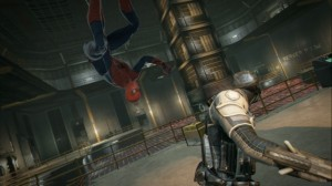 the-amazing-spider-man-wii-u-wiiu-1362670607-108