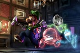 Luigis_Mansion_Dark_Moon_01
