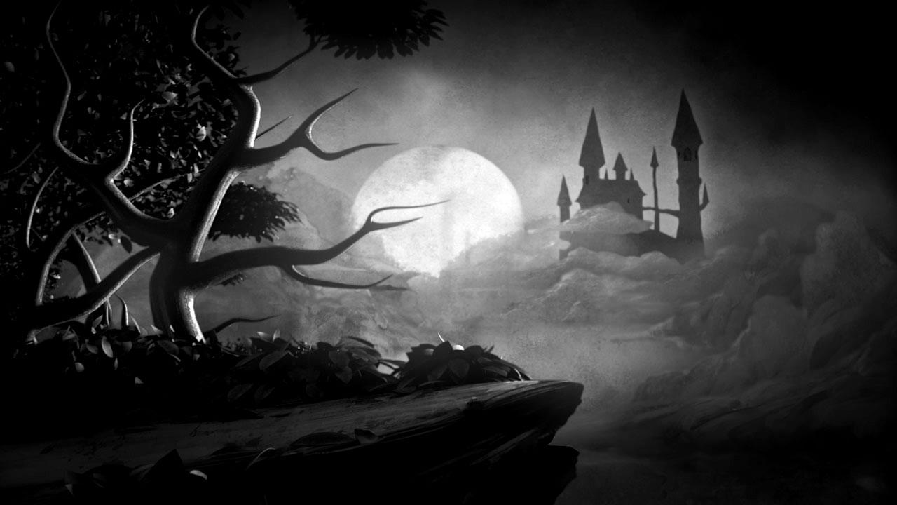 "Castle of Illusion : une vidéo ""Behind the Scenes"""