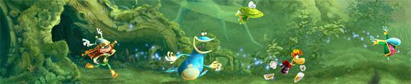 rayman-legend-run