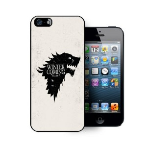 coque-iphone-5-game-of-thrones-stark