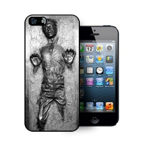 coque-iphone-5-han-solo-carbonite