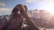 dying light XBox One PS4 Xbox 360 PS3 PC