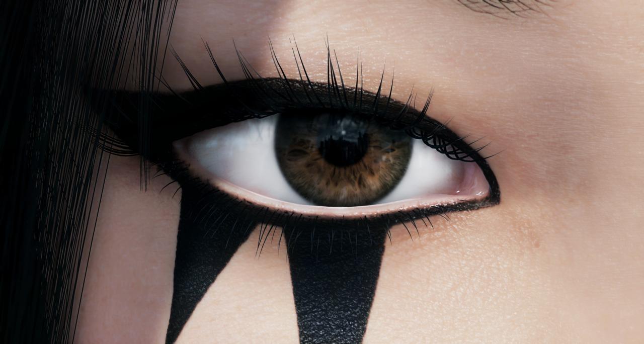Un peu de teasing pour Mirror's Edge 2 ?