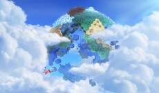 sonic-lost-world-wii-u-wiiu-1368802085-001