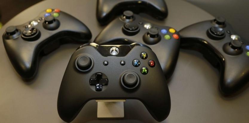 Xbox One : mes premières impressions en sa compagnie