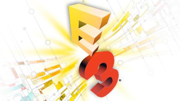 Suivre les conférences de l'E3 en direct