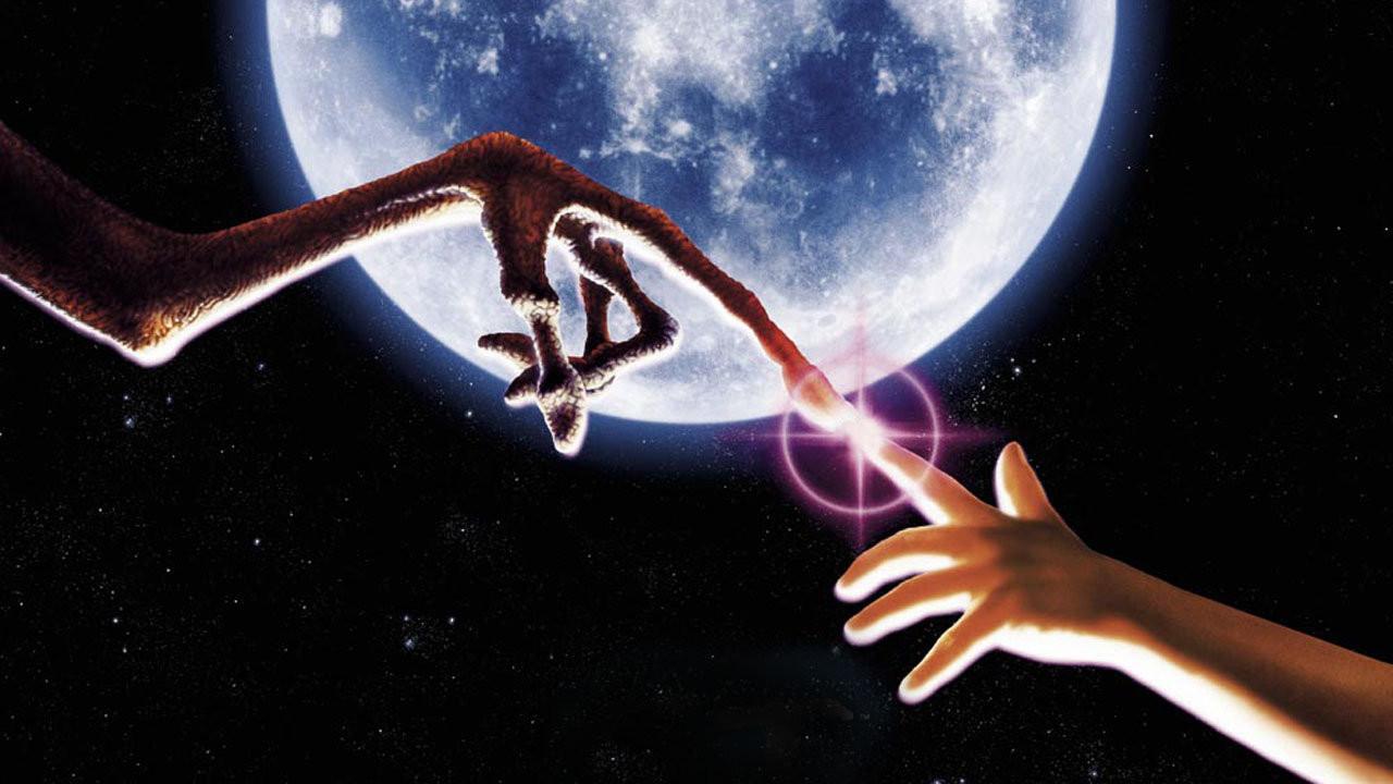Des jeux E.T. enterrés au Nouveau Mexique  : la fin de la légende ?
