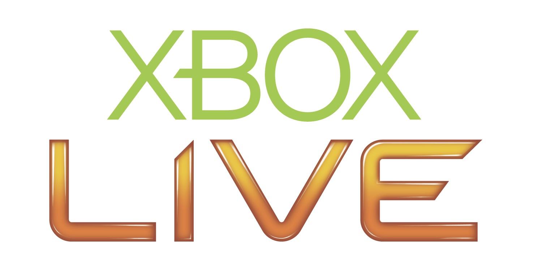 Le Xbox Live sera gratuit ce Week-end